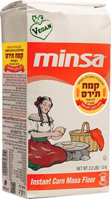 new_minesa-001